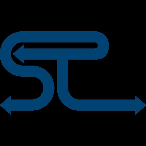 Sud Trasporti - Logistica integrata
